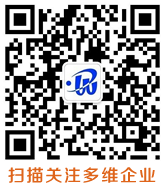 多维手机网站